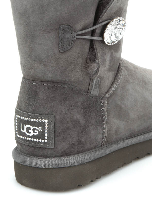 Ugg buy online Bailey Button boots