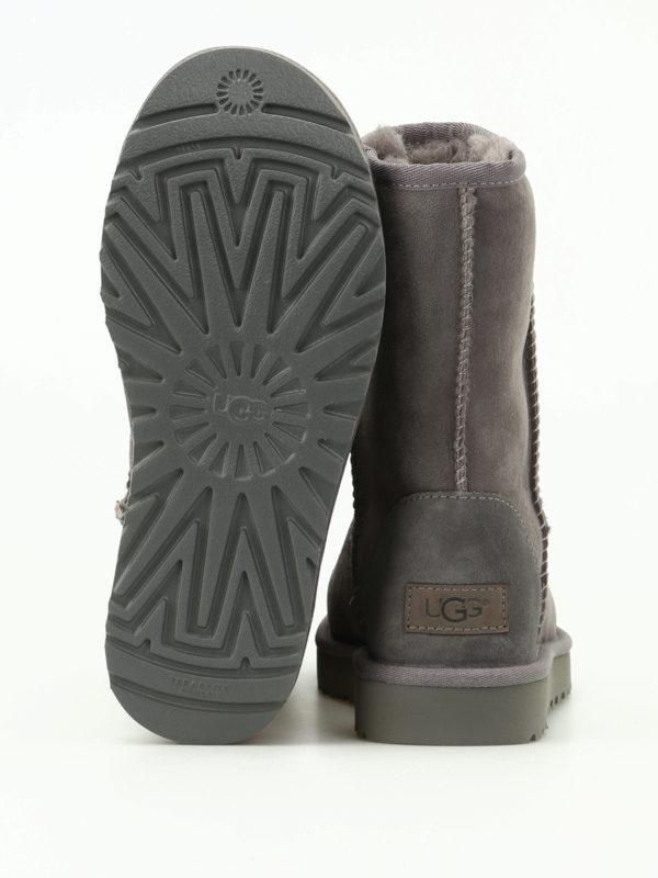 Ugg buy online Stiefeletten - Grau