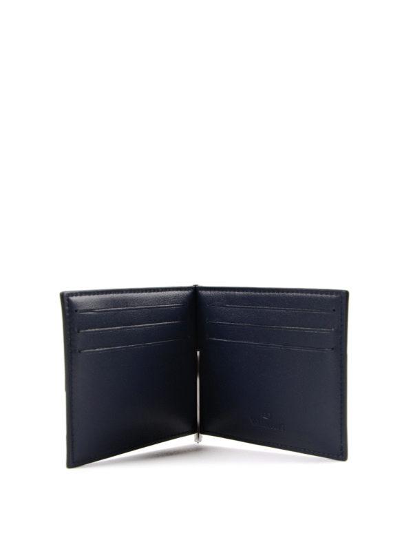 VALENTINO GARAVANI buy online Portemonnaie - Blau