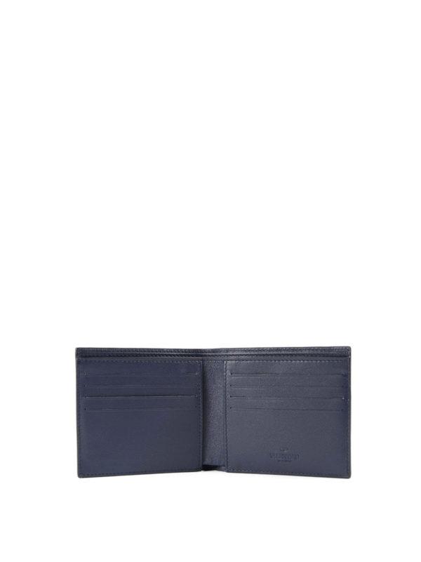 Valentino Garavani buy online Portemonnaie - Bunt