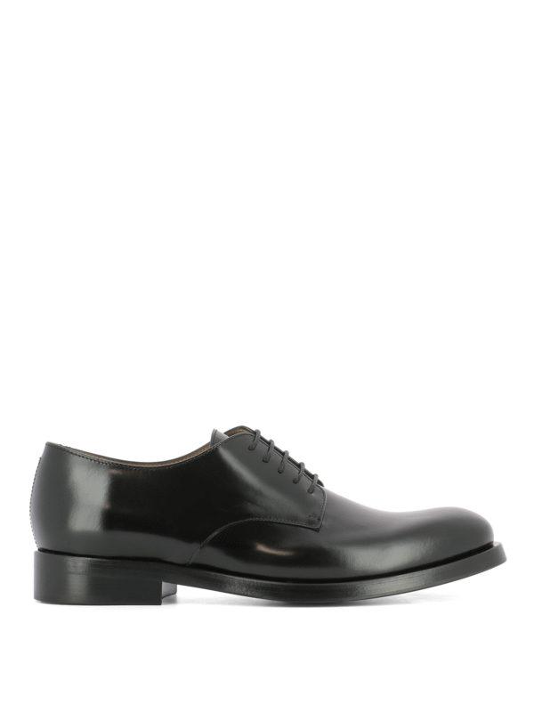 VALENTINO GARAVANI: Klassische Schuhe - Klassische Schuhe - Schwarz