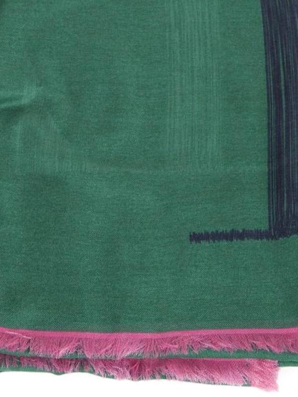 VALENTINO GARAVANI: Bufandas y pañuelos online - Bufanda - Vltn