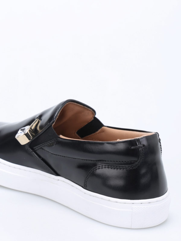 Sneaker - Schwarz shop online: Coliac