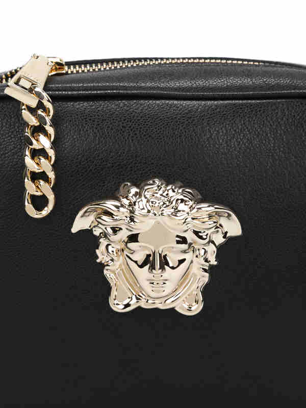 Versace buy online Palazzo crossbody bag