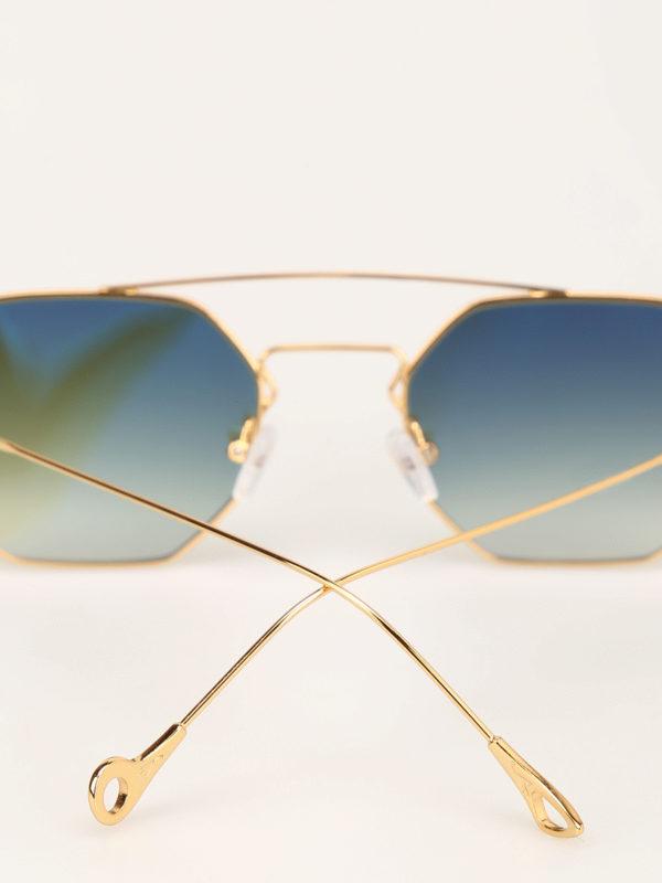 Gafas De Sol - Versailles shop online: EYEPETIZER