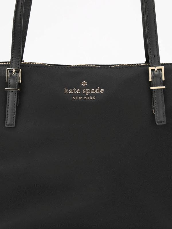 Shopper - Schwarz shop online: Kate Spade