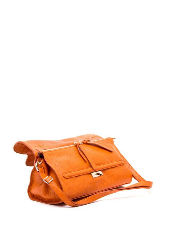 Zanellato buy online Nina Cachemire