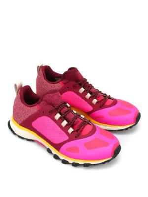 Adidas by Stella McCartney: trainers online - Adizero XT running sneakers