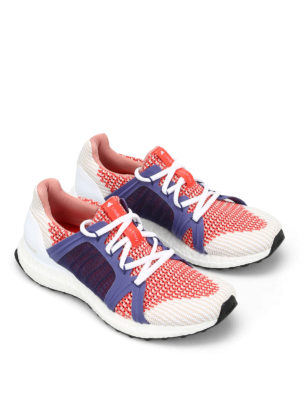 Adidas by Stella McCartney: trainers online - Ultra Boost running sneakers