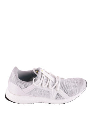 Adidas by Stella McCartney: trainers - Ultraboost Parley running sneakers