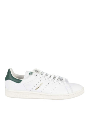 Adidas Originals: trainers - Stan Smith leather sneakers