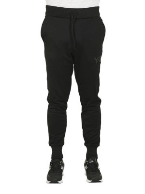 ADIDAS Y-3: pantaloni sport online - Pantaloni della tuta Classic