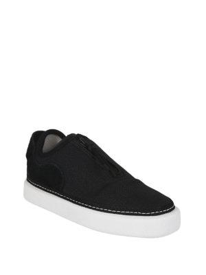 ADIDAS Y-3: sneakers online - Sneaker Comfort Zip