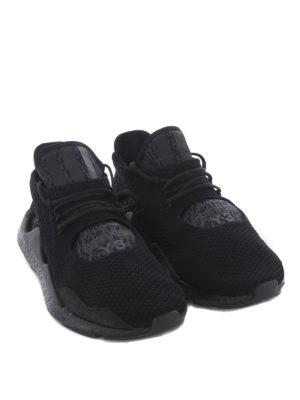 ADIDAS Y-3: sneakers online - Running sneaker unisex Saikou