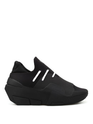 Adidas Y-3: trainers - Mira sneakers