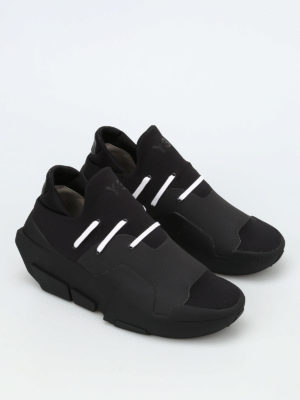 Adidas Y-3: trainers online - Mira sneakers