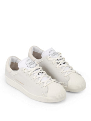 Adidas Y-3: trainers online - Super Knot sneakers
