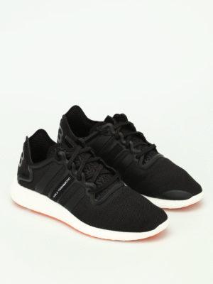 Adidas Y-3: trainers online - Yohji Run ultralight sneakers