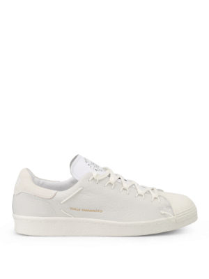 Adidas Y-3: trainers - Super Knot sneakers