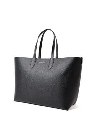 Alexander Mcqueen: totes bags online - East west large shopping bag