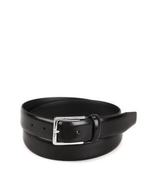 b9bbecbbf3 Men's belts | Shop online at iKRIX