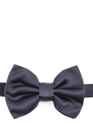 Armani Collezioni: ties & bow ties - Silk bow tie