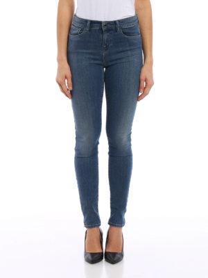 Armani Jeans: skinny jeans online - J20 Jeans
