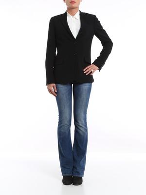 Aspesi: blazers online - Two-button blazer