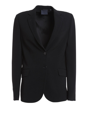 Aspesi: blazers - Two-button blazer