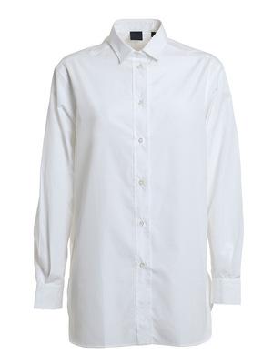 Aspesi: shirts - Cotton shirt