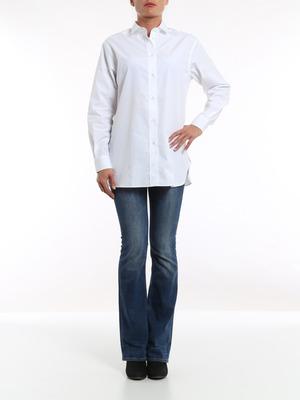 Aspesi: shirts online - Cotton shirt