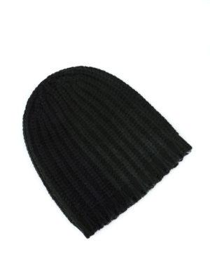AVANT-TOI: berretti online - Berretto in misto cashmere con ombre