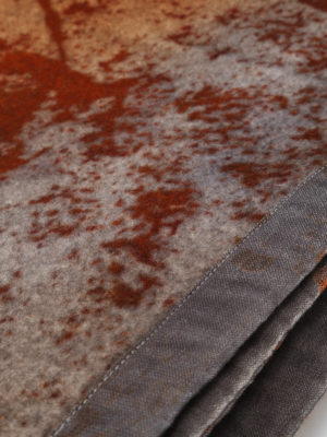 AVANT-TOI: coperte e plaid online - Coperta in cashmere e lana
