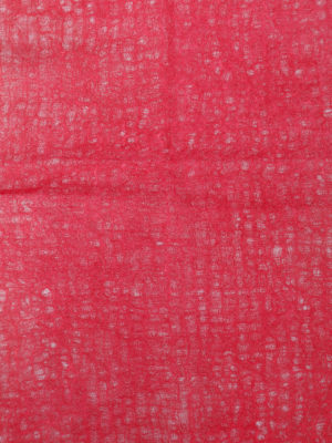 AVANT-TOI: Stole & Scialli online - Stola in cashmere stramata