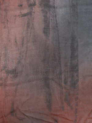 AVANT-TOI: Stole & Scialli online - Stola New Africa in misto cashmere