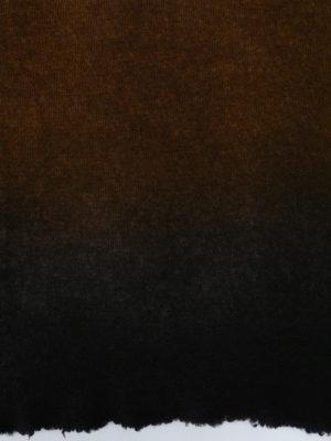 AVANT-TOI: Stole & Scialli online - Stola quadrata in cashmere seta