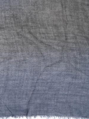 Avant Toi: Stoles & Shawls online - Cashmere blend pashmina