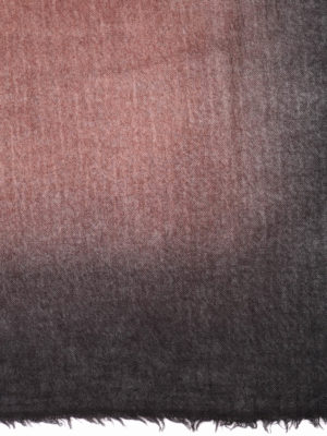 Avant Toi: Stoles & Shawls online - Cashmere stole