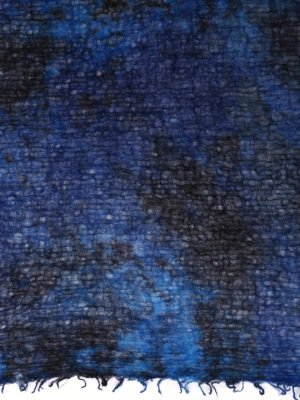 Avant Toi: Stoles & Shawls online - Coarse cashmere shawl