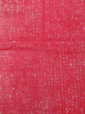 Avant Toi: Stoles & Shawls online - Laminated cashmere gauze shawl