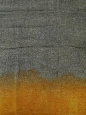 Avant Toi: Stoles & Shawls online - Lightweight cashmere stole