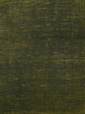 Avant Toi: Stoles & Shawls online - Linen hand painted stole