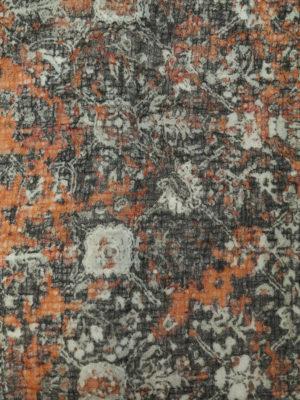 Avant Toi: Stoles & Shawls online - Printed fine cashmere stole