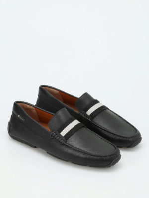 Bally: Loafers & Slippers online - Pearce loafers