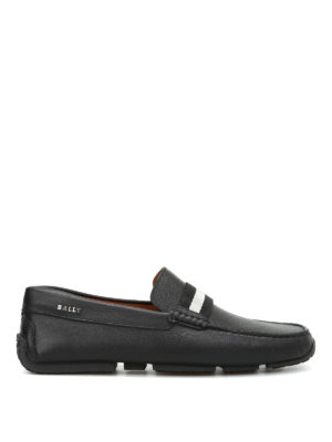 Bally: Loafers & Slippers - Pearce loafers