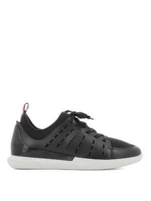 Bally: trainers - Avary sneakers