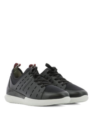 Bally: trainers online - Avary sneakers