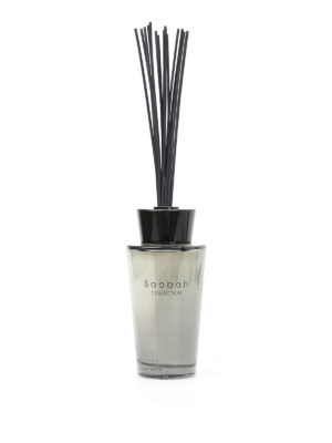 Baobab: Home fragrance - Miombo Woodlands fragrance diffuser