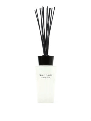 Baobab: Home fragrance - Pierre de Lune fragrance diffuser