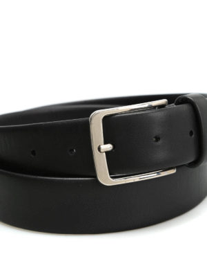 Belsire: belts online - Hand-made soft leather belt